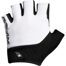 PEARL iZUMi Attack Gloves Women white